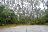 926 Crooked Creek Drive - Photo 5