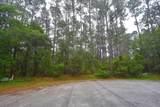 926 Crooked Creek Drive - Photo 7