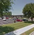 445 Western Boulevard - Photo 3