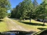 137 Boones Farm Lane - Photo 5
