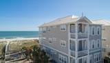 618 Carolina Beach Avenue - Photo 2