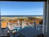 618 Carolina Beach Avenue - Photo 14