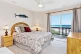 7501 Ocean Drive - Photo 19