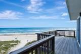 7501 Ocean Drive - Photo 24