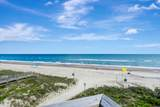 7501 Ocean Drive - Photo 25