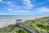 7501 Ocean Drive - Photo 26