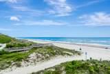 7501 Ocean Drive - Photo 31