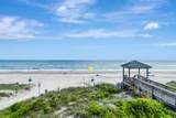 7501 Ocean Drive - Photo 32