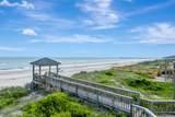 7501 Ocean Drive - Photo 33