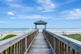 7501 Ocean Drive - Photo 34