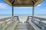 7501 Ocean Drive - Photo 35
