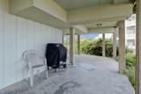 7501 Ocean Drive - Photo 40