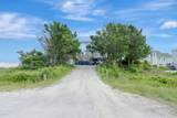 7501 Ocean Drive - Photo 42
