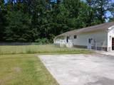 204 Mount Pleasant Road - Photo 24