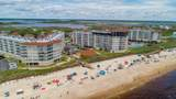 2000 New River Inlet Road - Photo 7