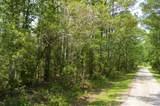 Lot D Whortonsville Road - Photo 5