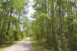 Lot D Whortonsville Road - Photo 6