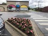 624 New Bridge Street - Photo 5