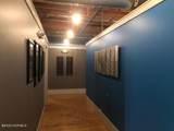 624 New Bridge Street - Photo 8