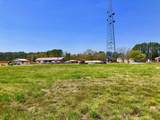 1275 Us Highway 64 - Photo 12