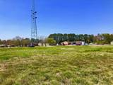 1275 Us Highway 64 - Photo 13