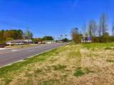 1275 Us Highway 64 - Photo 14