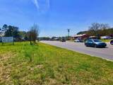 1275 Us Highway 64 - Photo 17