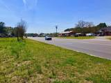 1275 Us Highway 64 - Photo 18