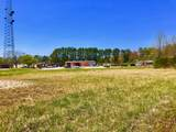 1275 Us Highway 64 - Photo 7
