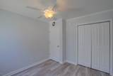 2182 New River Inlet Road - Photo 13