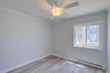 2182 New River Inlet Road - Photo 14