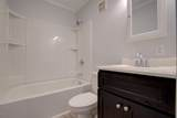 2182 New River Inlet Road - Photo 15