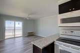 2182 New River Inlet Road - Photo 4