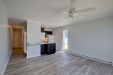 2182 New River Inlet Road - Photo 7