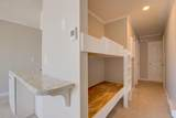 2182 New River Inlet Road - Photo 11