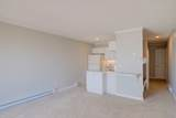 2182 New River Inlet Road - Photo 5