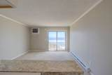 2182 New River Inlet Road - Photo 8