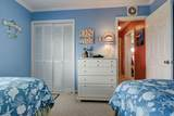 2196 New River Inlet Road - Photo 24