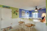 2196 New River Inlet Road - Photo 5
