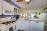 2196 New River Inlet Road - Photo 7