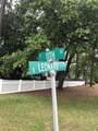 213 11th Street - Photo 4
