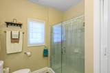 223 Shellbank Drive - Photo 24