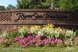 561 Stanwood Drive - Photo 1