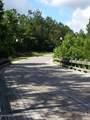 561 Stanwood Drive - Photo 2