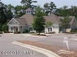 561 Stanwood Drive - Photo 6