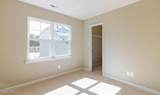 109 Woodwater Drive - Photo 14