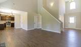 109 Woodwater Drive - Photo 5