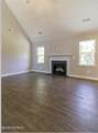 109 Woodwater Drive - Photo 7