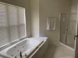 3907 Botsford Court - Photo 8