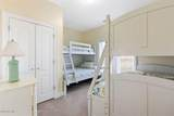 392/394 New River Inlet Road - Photo 12